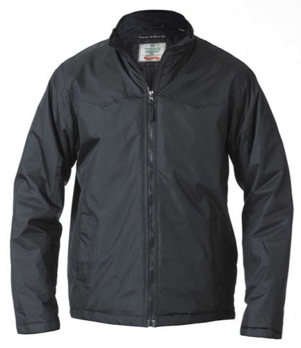 D555 RAYFORD Padded Jacket